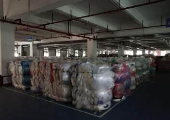 观澜桂花高速入口处新出花园式标准厂房4500平方出租!图片4
