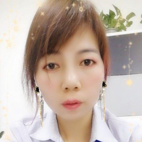 厂房经纪人杨静云