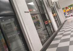 荔湾区芳村地铁站附近旺铺招租附近公园,住宅小区地段优越