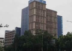 深圳坪山大工业区写字楼28000平方