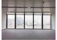 荔湾区甲级写字楼一线望江171平地理位置优越