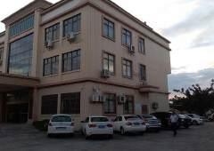 东城峡口三层独栋办公室1500方急租