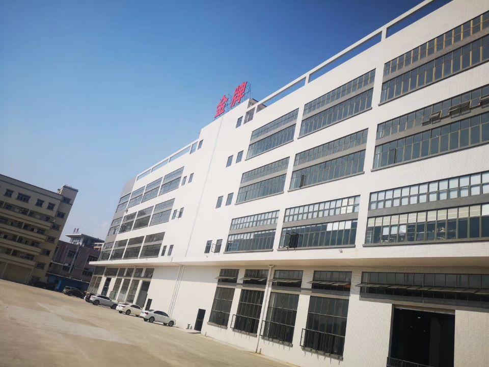 平湖清平高速出口1500平方米带装修厂房出租