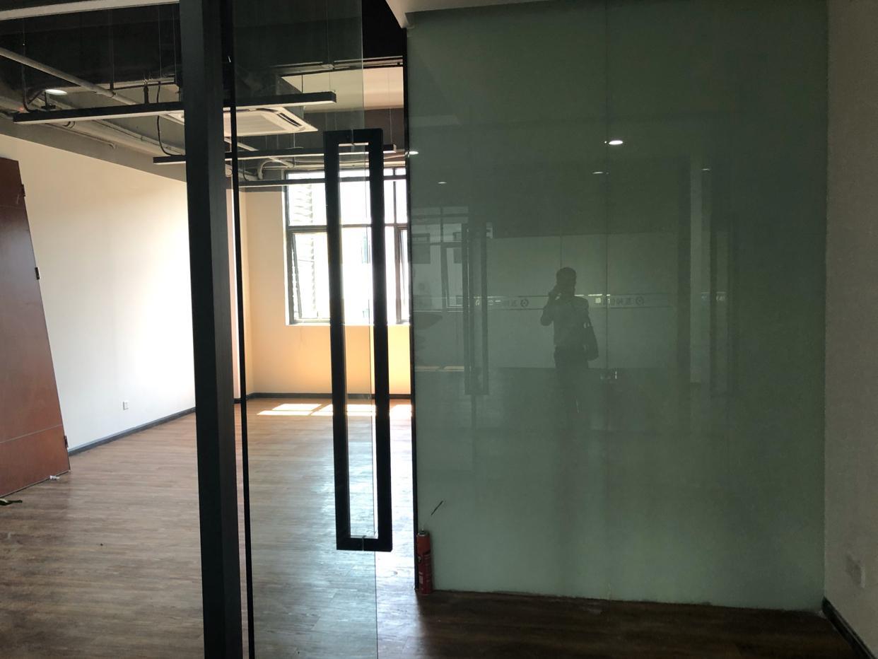 西丽龙井3000平米可做生产仓库厂房出租
