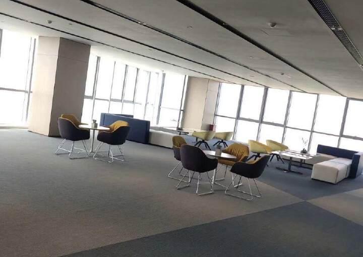 广州黄埔科学城光谱路边218平写字楼招租图片4