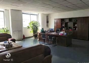 福永沿江高速出口附近新出楼上1150平,豪华精装修水电齐全图片6