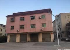 原来房东900平米写字楼招租