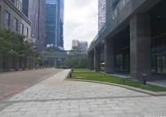 坪山中心区商业一楼写字楼招租750平方
