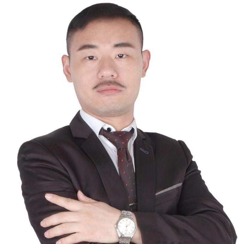 点击进入王新胜的网店