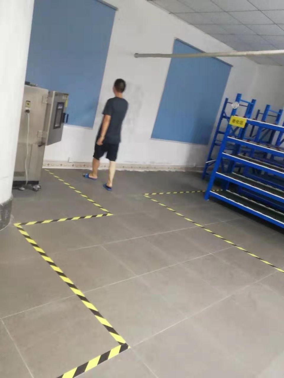 石碣镇三楼200方,2800元,2吨电梯