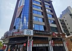惠州市惠阳三和经济开发区新出原房东红本写字楼3120平方