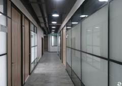 石岩汽车站附近高新企业豪华装修写字楼