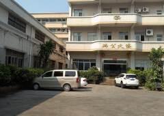 东城峡口独栋办公室1200方出租