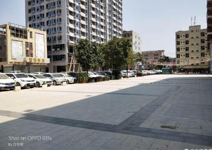 龙溪独栋商业写字楼出租图片3