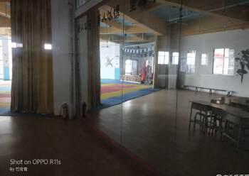 龙溪独栋商业写字楼出租图片2