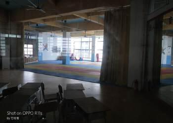 龙溪独栋商业写字楼出租图片4