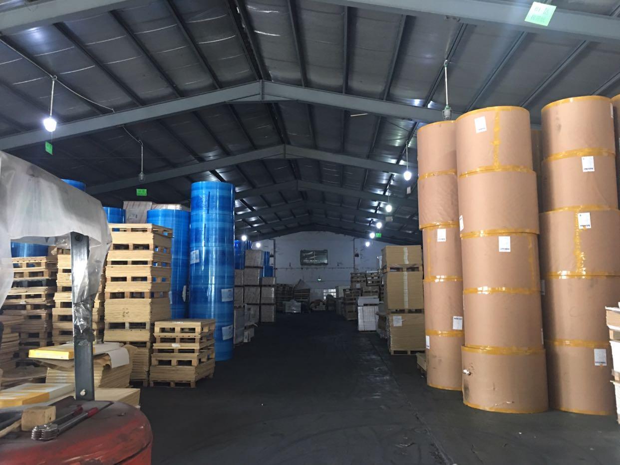 平湖山厦新空出标准钢构厂房7800平可做生产和仓库
