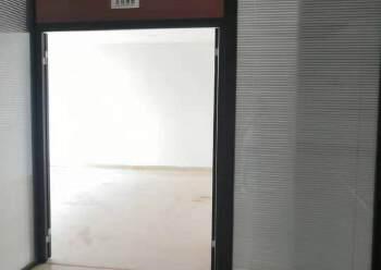 光明精装修商业红本写字楼出租60至500平06图片4