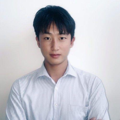 厂房经纪人徐国涛