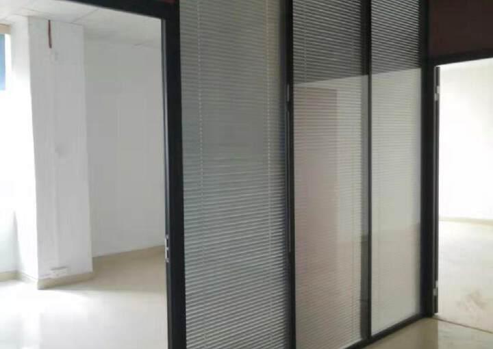 光明精装修商业红本写字楼出租60至500平06图片2