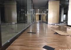 龙华东环一路新出原房一层写字楼6500平