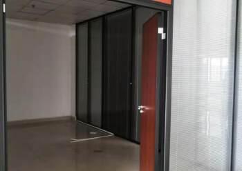 光明精装修商业红本写字楼出租60至500平06图片3