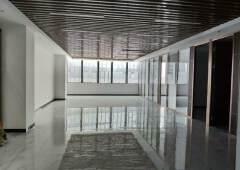光明精装修办公室出租带红本大小面积可分租交通便利