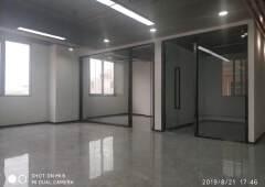现成装修办公室写字楼出租