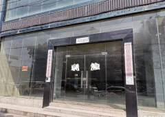 凤岗临深龙平东路6层写字楼出租