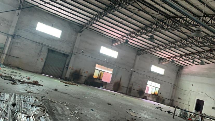 企石工业区新出原房东小独院