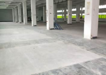 福永塘尾一楼3000平厂房出租图片4