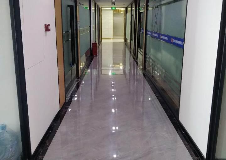 福永地铁口豪华装修313平可配办公家私图片5