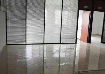 光明精装修商业红本写字楼出租60至500平06图片6