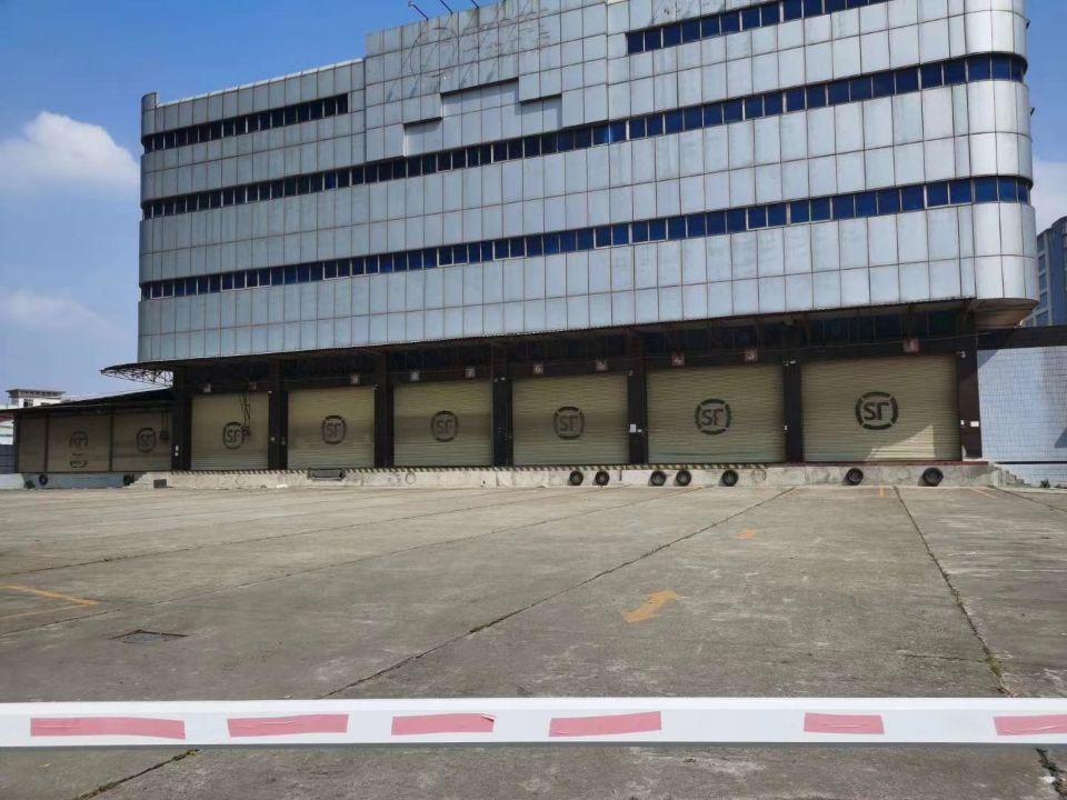 布吉新出楼层仓16000千米,医疗仓库