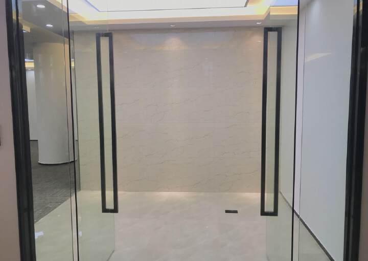 龙华清湖雪岗北附近新出精装修办公室出租168平-500平面积图片9