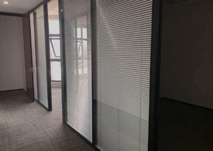 龙华清湖雪岗北附近新出精装修办公室出租168平-500平面积图片7