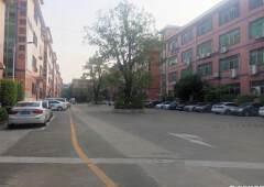 广东中山高速出口20000平米精装修写字楼出售