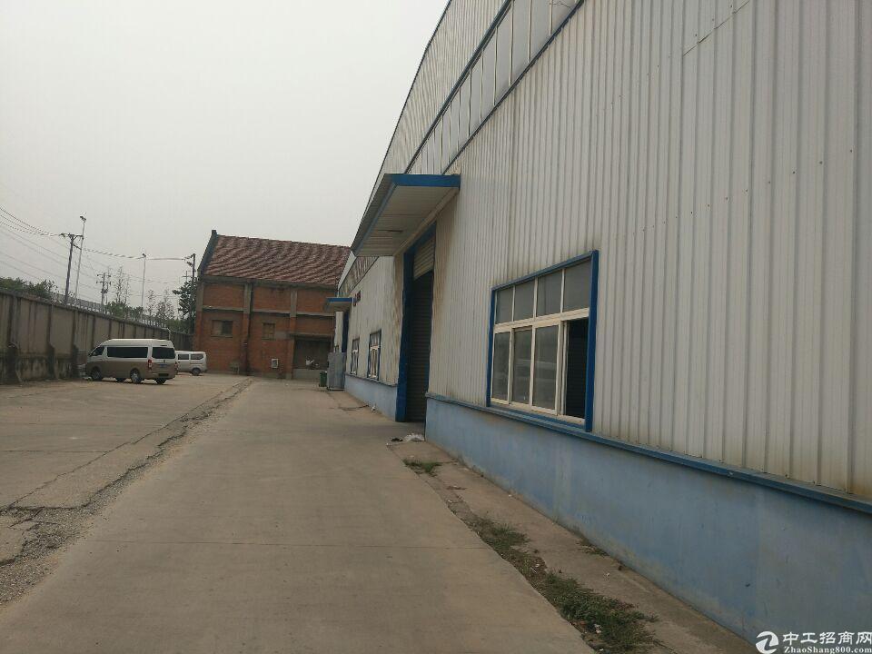 武湖厂房11000平米,500平米起分5-20吨行车配套宿舍