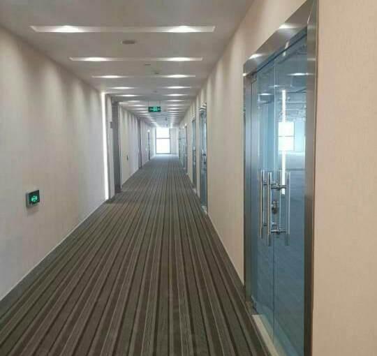 佛山禅城区开发区70年限写字楼招商不限购图片7