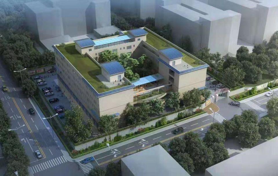 惠城中心镇稀缺小国有双证厂房出售建筑2000平,业主独家委托
