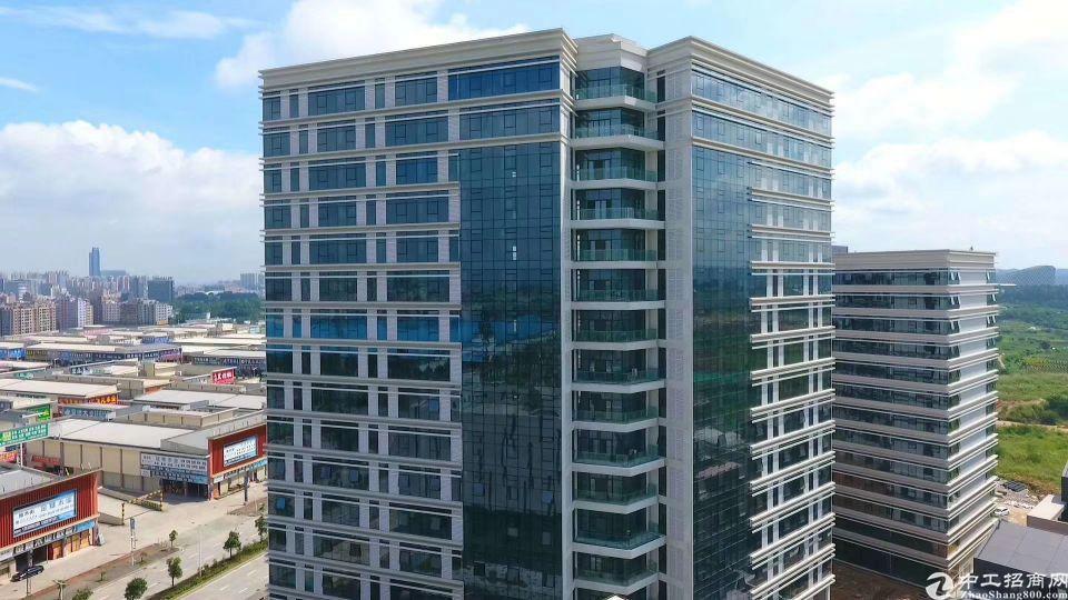 广州增城区占地8700平国有双证齐全厂房出售,适合各种行业
