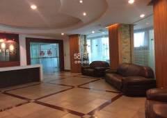 寮步中心位置办公室出租1000方