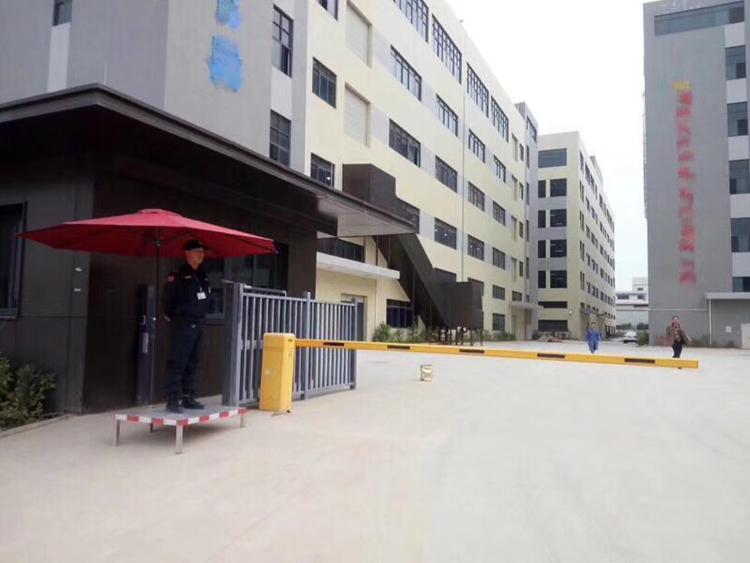 沙田最便宜红本厂房,红本工业园区36000平方
