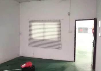 石岩塘头科技园新出楼上精装修435平厂房出租图片6