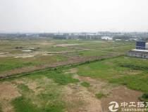福建省110亩红本工业官网出售,生物医药