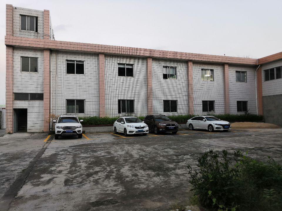 龙华清湖地铁口独院厂房出租仓库出租3000平米,500平起分