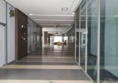 黄埔国家级商业综合体50000㎡可注册