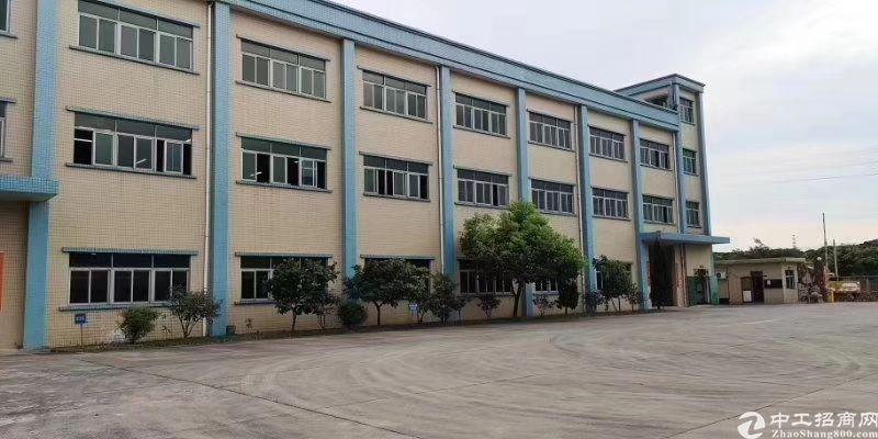 中堂占地10亩建筑8000方售价2000万12年回本