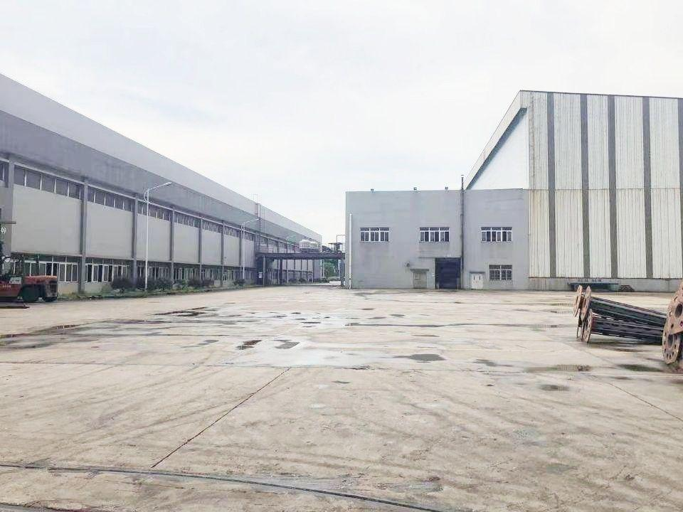 广州黄埔科学城新出1200平可研发可生产出租可分租