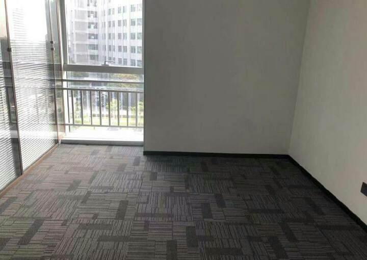 广州科学城精装修甲级写字楼出租大小面积都可分图片4